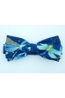 Dragonfly Lagoon Pre Tied Bow Tie